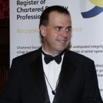 Simon Whitehouse CSyP CPP PSP FSyI: managing director at SGW