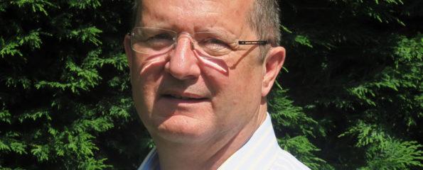 Duncan Cooke