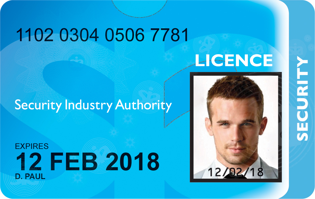 ... Magistrates Court Karl Alexander Morrison (now known as Karl O\u0027Brien) was found guilty of working without a Security Industry Authority (SIA) licence.  sc 1 st  Risk UK & Risk UK Door supervisor handed suspended prison sentence for ...
