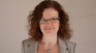Dr Gillian Tully