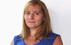 Karen Stephens: Secretary of the PFNDF