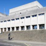 Doncaster Magistrates Court