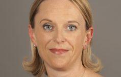 Joanne Ogden