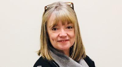 Karen Trigg