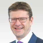 Greg Clark MP: Keynote speaker at the OSPAs Thought Leadership Summit