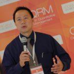 Dr Johnathan Mun