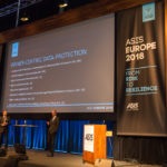 The GDPR Masterclass at ASIS Europe 2018