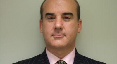 Julian Roche