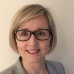 Sarah Staff: the new head of SaferCash