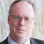 Dr Craig Donald