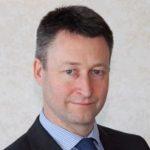 DAC Dean Haydon