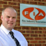 Martin Duggan: general manager at the FIA