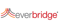 Everbridge