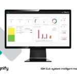 Qognify ISM