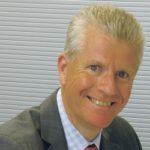 Alan Clamp