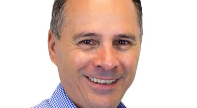 Anton Pieterse: managing director of Safetell