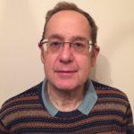 Dr Mike Gilbert