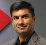 Amer Hafiz