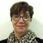Dr Sandra Bell