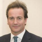 Policing Minister Nick Hurd