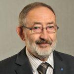 Bernard Laluvein