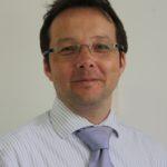Dr Mark Deakes