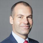 Omar Abu-Rish