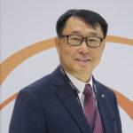 Bob Hwang