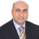 Dr Amir Dhia