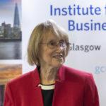 Baroness Rith Henig CBE
