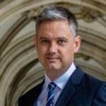 John Woodcock MP