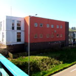 Cwmbran Magistrates' Court