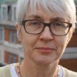 Diana Fawcett