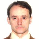 Anton Goncharsky