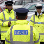 Infologue.com has examined the turnovers of the UK's Top 30 regulated security companies in the private sector