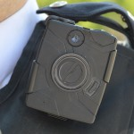 Developments in Body Worn Video will be a focus for the new Security Innovation and Demonstration Centre