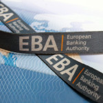 Concerned about the increase in frauds related to Internet payments, the EBA decided that the implementation of a more secure framework for such payments across the EU was needed