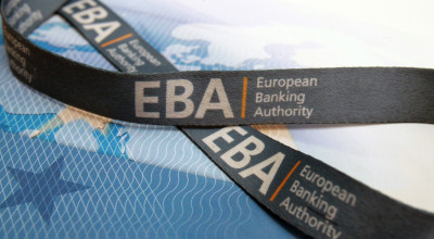 Concerned about the increase in frauds related to Iinternet payments, the EBA decided that the implementation of a more secure framework for such payments across the EU was needed
