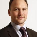 Michael Romain: expert on app security at Espion
