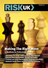 FrontCover December2014_001