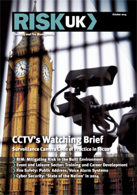 FrontCover October2014_001
