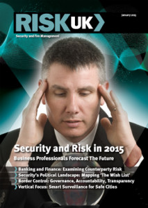 FrontCover January2015_001