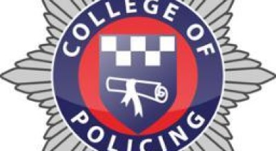 The first national picture of the breadth and complexity of the work undertaken by the police has been published by the College of Policing