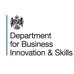 The Department for Business Innovation and Skills has launched the UK Anti-Corruption Plan