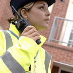 Apex Insight has produced a comprehensive study of the UK security guarding market