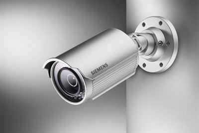 IP Camera Security Risks