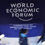 The World Economic Forum estimates a $3 trillion cost to the global economy if the issue of cyber security is not taken seriously