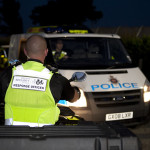 Definitive Event Policing is headquartered in Surrey and has the credible facility to completely substitute or supplement policing resources at events across the country