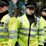 The Home Affairs Select Committee believes that the 'new landscape of policing' in the UK is not yet complete