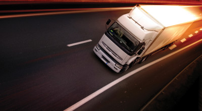 Supply chain disruption is believed to be the fastest-growing threat to businesses